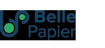 Belle Papier